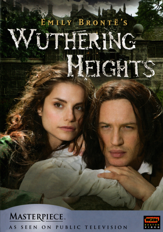 wuthering heights general vision and viewpoint