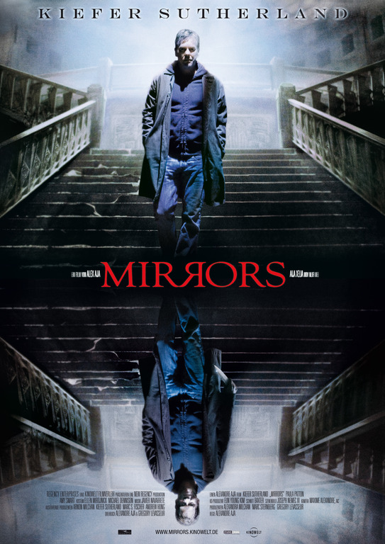 Dark Shadows 25th Anniversary VHS  amazoncom