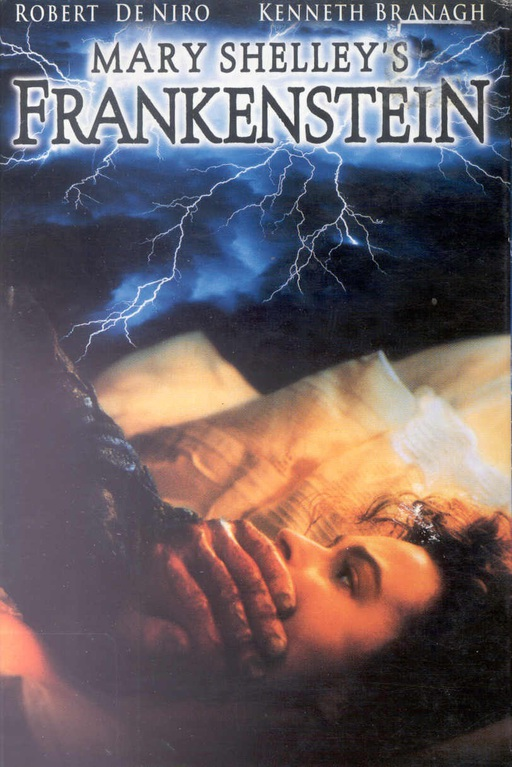 the history of mary shelleys frankenstein Two hundred years ago, mary shelley's frankenstein hit the shelves for the first time for modern-day readers the tale of victor and his unfortunate monster is a classic horror story, a masterpiece of gothic fiction.
