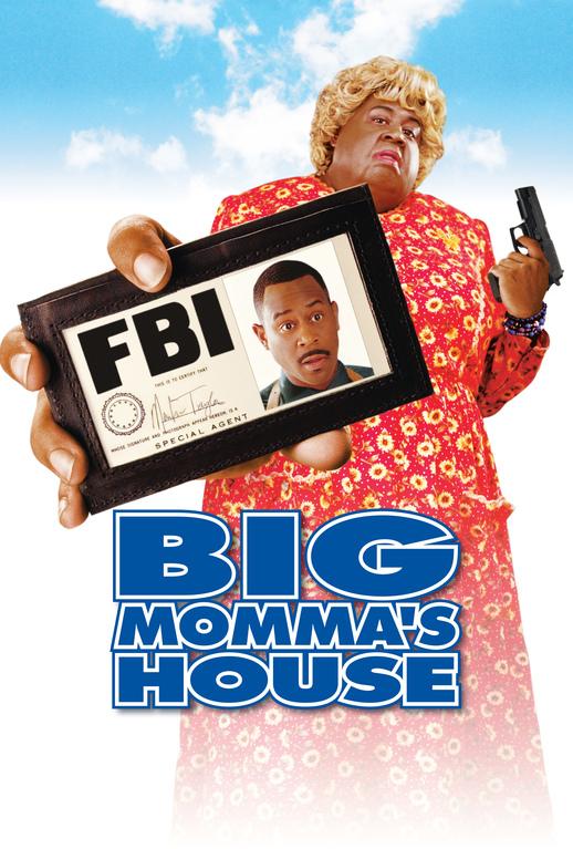 Видео дом большой мамочки фото 256-414
