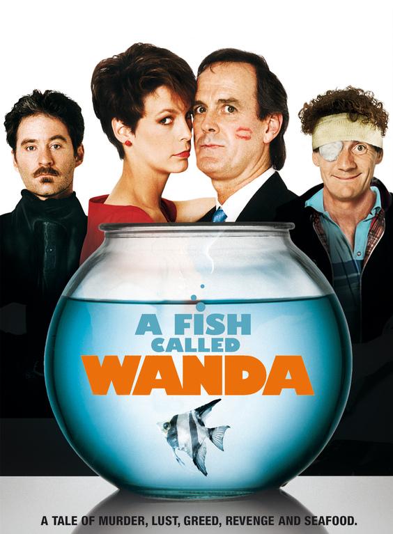 1988 for Big fish full movie