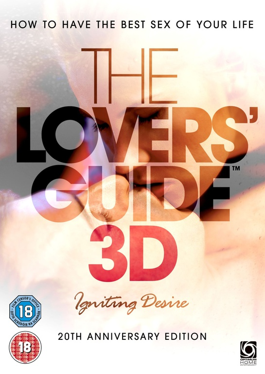 The Lovers Guide Igniting Desire 2011  Xmovies8tv