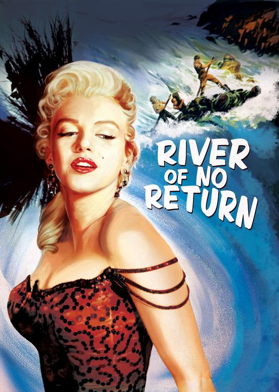 Кадры из фильма смотреть мультфильм онлайн речка которая течет на юг