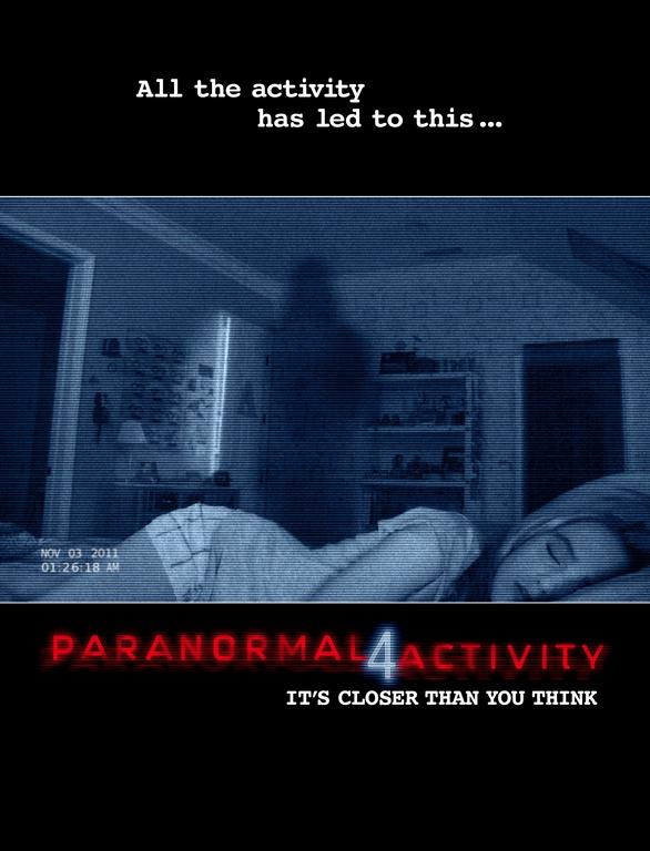 фильмы - Паранормальное явление / Paranormal Activity/все фильмы Bigi50bd13f34ee64