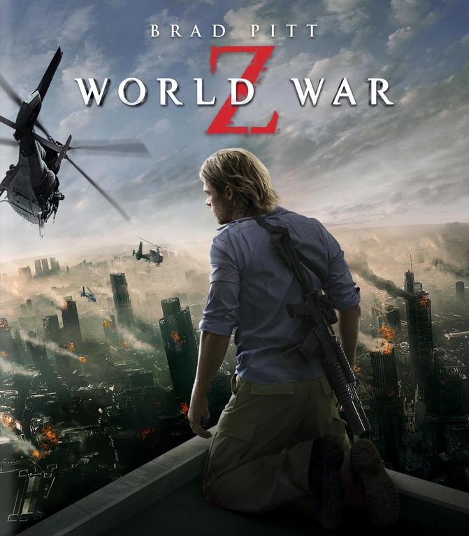 Download file leningrad-the-epic-siege-of-world-war-ii ...