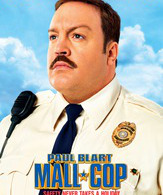 Шопо-коп / Paul Blart: Mall Cop