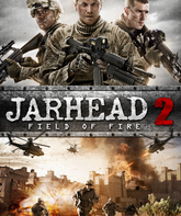 Морпехи 2 / Jarhead 2: Field of Fire