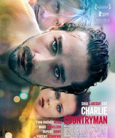 Опасная иллюзия / The Necessary Death of Charlie Countryman