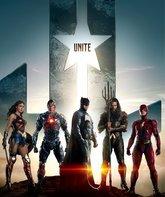 фильмы компании Dc Comics список смотреть в хорошем качестве