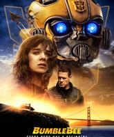 фильмы компании Paramount Pictures список смотреть в