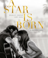 Звезда родилась / A Star Is Born
