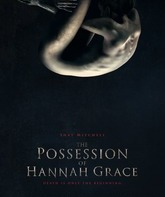 Кадавр / The Possession of Hannah Grace