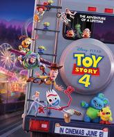 фильмы компании Pixar Animation Studios список смотреть в