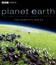 Планета Земля (сериал) / BBC: Planet Earth (TV series) (2006)
