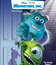 Корпорация монстров / Monsters, Inc.