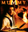 Мумия / The Mummy