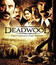 Дедвуд (сериал) / Deadwood (TV series) (2004)