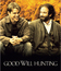 Умница Уилл Хантинг / Good Will Hunting
