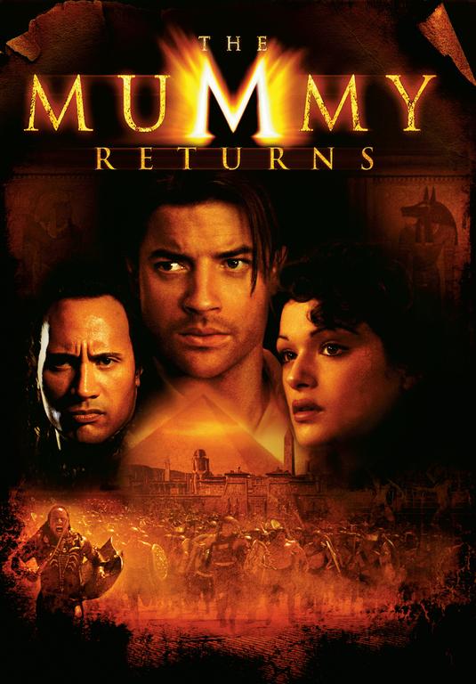 Кадры из фильма фильмы онлайн смотреть в хорошем качестве мумия 2