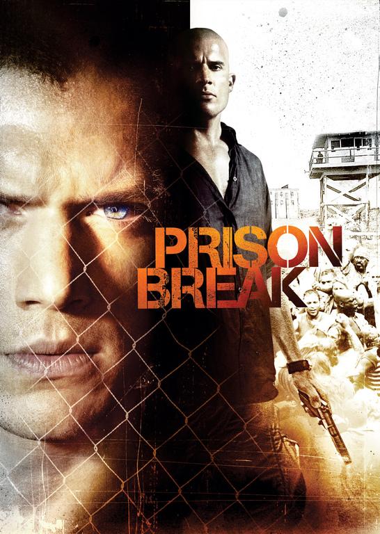 prison tv series 2005 2009 imdb prison tv series 2005 2009