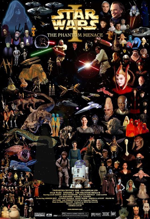 смотреть в hd звездные войны эпизод 7