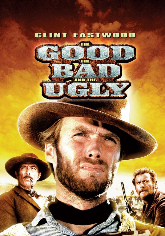 смотреть фильм в хорошем качестве хороший фильм