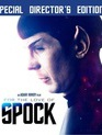 Ради Спока [Blu-ray] / For the Love of Spock