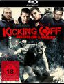 Околофутбола [Blu-ray] / Kicking Off (Okolofutbola)