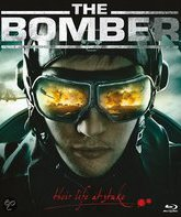 Blu-ray Баллада о бомбере (сериал) / Ballad about the Bomber (Ballada o bombere) (TV series)