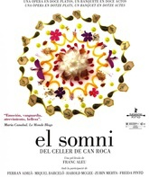 Blu-ray Мечта / El somni (The Dream)
