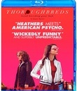 Blu-ray Чистокровные / Thoroughbreds