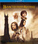 Властелин колец: Две крепости [Blu-ray] / The Lord of the Rings: The Two Towers