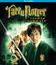 Blu-ray Гарри Поттер и тайная комната / Harry Potter and the Chamber of Secrets