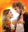 Blu-ray Дом Солнца / The House of Sun (Dom Solntsa)