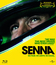 Сенна [Blu-ray] / Senna (Ayrton Senna: Beyond the Speed of Sound)