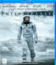Интерстеллар [Blu-ray] / Interstellar
