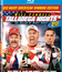 Blu-ray Рики Бобби: Король дороги / Talladega Nights: The Ballad of Ricky Bobby