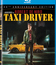 Blu-ray Таксист (Юбилейное издание) / Taxi Driver (40th Anniversary Edition)