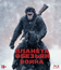 Планета обезьян: Война [Blu-ray] / War for the Planet of the Apes