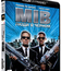 Люди в черном [4K UHD Blu-ray] / Men in Black (4K)