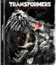 Трансформеры: Эпоха истребления (Steelbook) [Blu-ray] / Transformers: Age Of Extinction (Steelbook)