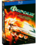 Форсаж: Пенталогия [Blu-ray] / The Fast and the Furious 1-5