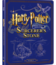 Гарри Поттер и философский камень Steelbook [Blu-ray] / Harry Potter and the Sorcerer's Stone (Steelbook)