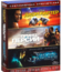 Джон Картер / Принц Персии / Ученик чародея [Blu-ray] / John Carter / Prince of Persia: The Sands of Time / The Sorcerer's Apprentice