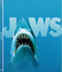 Челюсти (SteelBook) [4K UHD Blu-ray] / Jaws (Steelbook 4K)