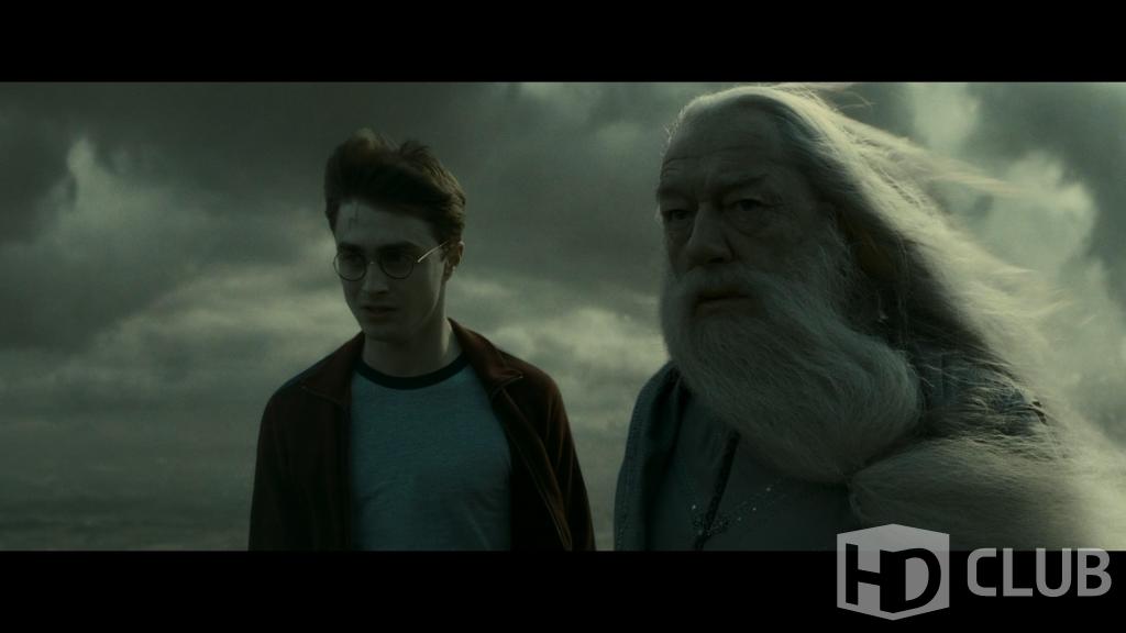 Гарри поттер и кубок огня аудиокнига скачать