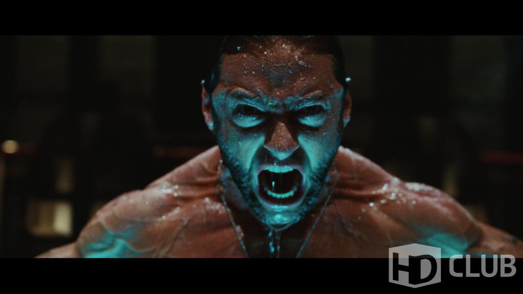 Халк из фильма фото