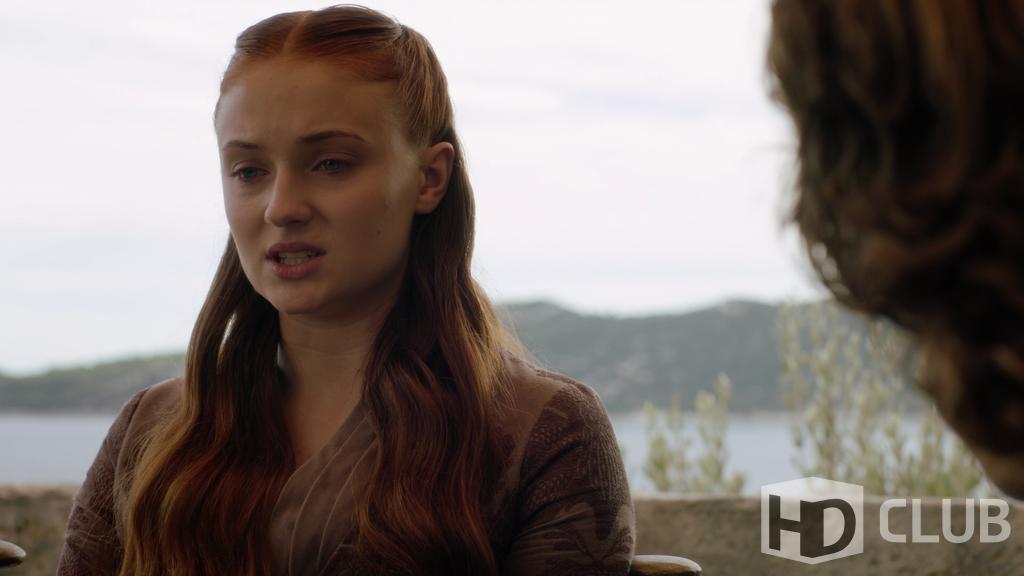 Game of Thrones Nederlands ondertitels - Open Subtitles