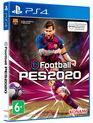 / eFootball PES 2020 (PS4)