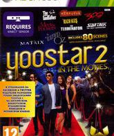 Xbox 360 Yoostar 2: In The Movies / Yoostar 2: In The Movies